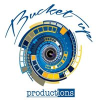 Bucket Up Productions